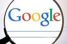 Yerli Google geliyor Ahmet Arslan detayları açıkladı