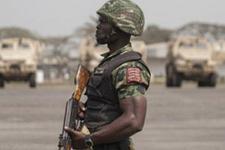 Boko Haram'a Nijerya'da büyük darbe