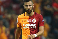 Vitor Pereira Yasin Öztekin'e kanca attı