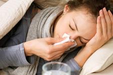 Grip olanlar dikkat bunları mutlaka tüketin