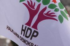 HDP'li vekil hakkında zorla getirme kararı!