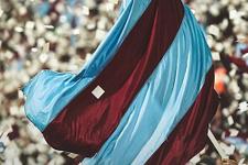 Avni Aker'de F.Bahçe maçına yoğun ilgi!