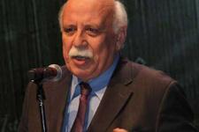 Bakan Nabi Avcı: İmam hatip okulları bir halk hareketidir