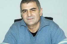 Samsunspor'dan transfer açıklaması