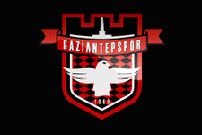 Gaziantepspor kafilesi kaza yaptı