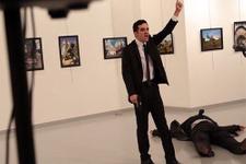FETÖ dizisinde büyükelçi suikasti!