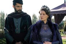 Muhteşem Yüzyıl Kösem yeni sezon 7. bölüm 2. fragmanı