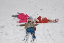 İstanbul ve Ankara'da kar tatili oldu mu?