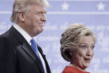 Trump'ın başkan olmaması için büyük kampanya!