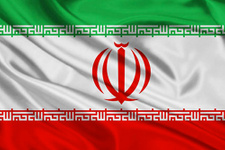 İran'dan kritik ateşkes açıklaması!