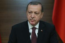 Ölüler yalan söylemez makalesi metni Erdoğan ne demişti?