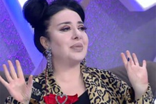 Nur Yerlitaş'tan İşte Benim Stilim yarışmacılarına uyarı!