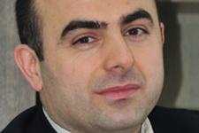 Başkan Fatma Şahin'in basın danışmanına iade-i itibar