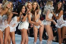 Victoria Secret hangi kanalda saat kaçta yayınlanacak?