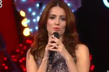 İrem Sak kahkahaya boğdu - O Ses Türkiye Yılbaşı Özel