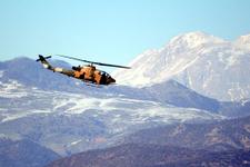 PKK'ya büyük darbe! 94 terörist...