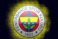 Fenerbahçe'den çok sert Şenol Güneş açıklaması!