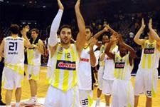 Fenerbahçe deplasmanda Tofaş'a kaybetti