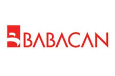 Babacan Port Royal'in merakla beklenen satış ofisi tamamlandı