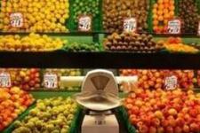 Enflasyon oranları Kasım 2016 3 yılın zirvesini gördü