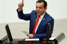 CHP'li vekilden Kılıçdaroğlu'na Nazlı Ilıcak isyanı