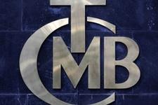 Merkez Bankası'ndan flaş dolar ve enflasyon açıklaması
