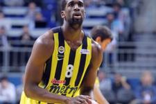Fenerbahçe Kızılyıldız'ı ağırlıyor