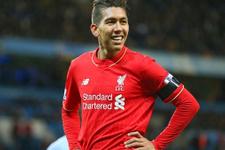 Liverpoollu yıldızın ilginç sözleşmesi!