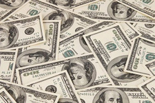 Dolar kritik noktasının altına indi!