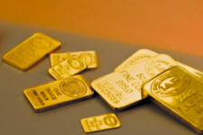 Çeyrek altın fiyatı bugün kaç TL gram altına hücum var!
