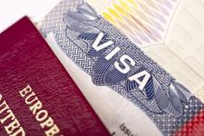 AB iki ülkeyle daha vizeleri kaldırdı!