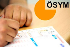 KPSS 2016 ortaöğretim ÖSYM sonuçları