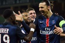 Zlatan Ibrahimovic'ten yaralı polise büyük jest