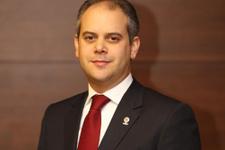 Bakan Kılıç UNESCO üyelerini kabul etti