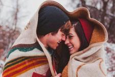 Sevgililer Günü sürprizleri hediye fikirleri