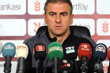 Fenerbahçe maçı öncesi Bursa'ya ağır ceza!