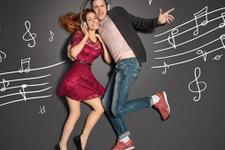 Sevgililer Günü şarkıları efsane 10 şarkı
