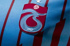 Trabzonspor'da şok haciz baskını!