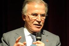 AK Parti'den Arınç ve Çelik için flaş karar