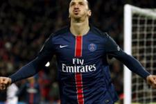Zlatan'a rekorları alt üst edecek transfer teklifi