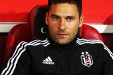 Beşiktaş'ta Tosic krizi! Ayrılığın eşiğinden dönmüş
