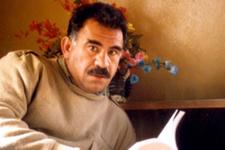 İmralı'da Öcalan ne yapıyor 17'inci yılını doldurdu