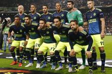 Fenerbahçe Lokomotiv Moskova maçı 16 Şubat 2016 Salı