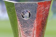 Avrupa Ligi kupasına büyük ilgi