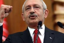 Kılıçdaroğlu'ndan Baykal'a ağır sözler