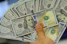 Dolar kaç TL oldu dolar kuru bugün hızla düştü