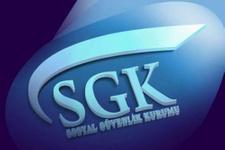 SGK kanser tedavisinde geri ödeme yapmayacak mı?