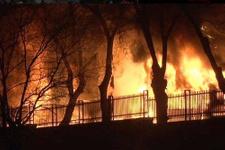 Ankara patlaması ölenlerin isimleri tam listesi