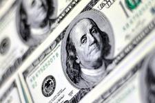 Dolar bugün kaç TL dolar kuru düşer mi ne olur?