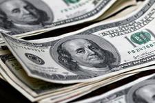 Merkez Bankası dolar kuru tahminini düşürdü!